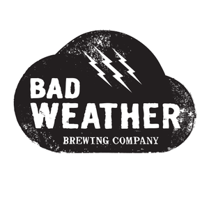 Bad Weather Brewing Company
